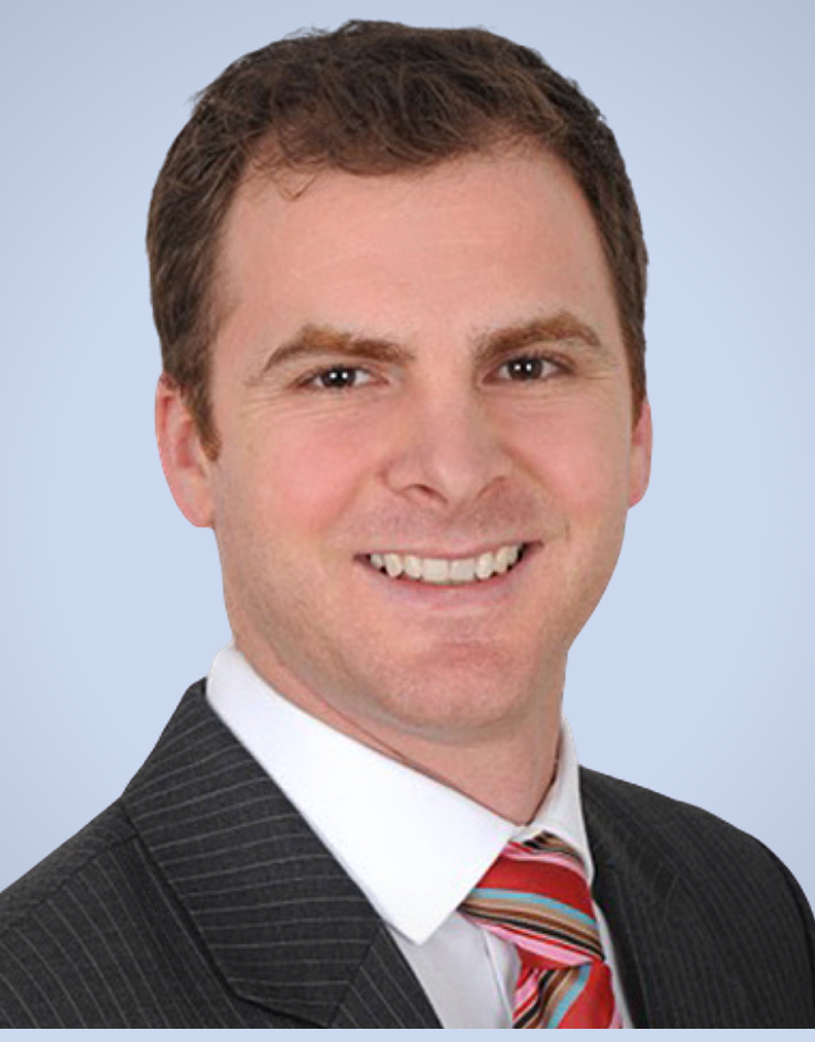 Dr Hamish Dunn