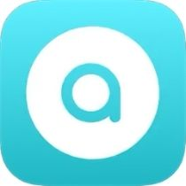 Image of Aira App