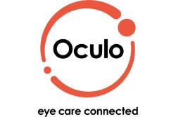 Oculo Logo