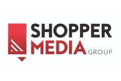 Shopper Media logo