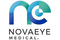 Image of Nova Eye Medical logo