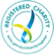 Registered Charity logo. Text acnc.gov.au/charityregister